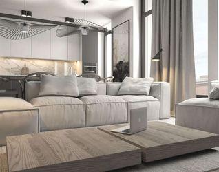Apartamenty Wiszące Ogrody 468230