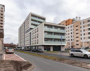 Budynek mieszkalny, Egejska 413756