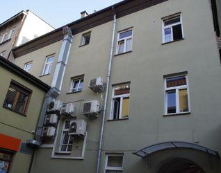 [Kraków] Remont Kamienicy, ul. Grzegórzecka 8 443196
