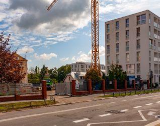[Warszawa] Przedszkole Teresińska 9 445244