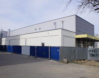 [Kraków] Lidl Os. Centrum E 469820