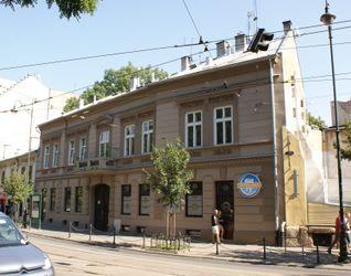 [Kraków] Remont Kamienicy, ul. Św. Gertrudy 4 285245