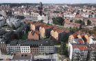 [Gdańsk] Osiedle