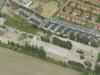 "Osiedle ""Zielone Miasto"" 365117"