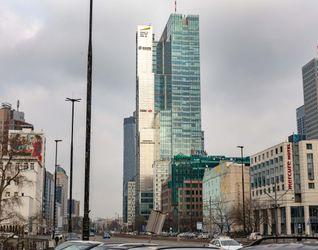 [Warszawa] Rondo 1 414013