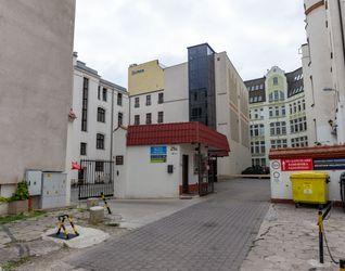 Budynek wielorodzinny, ul. Kazimierza Wielkiego 29b 435005