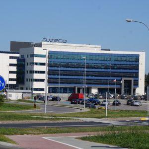 [Rzeszów] Asseco Innovation Hub 491837