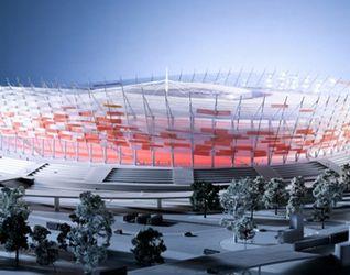 [Warszawa] Stadion Narodowy 2366