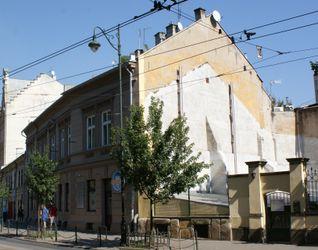 [Kraków] Remont Kamienicy, ul. Św. Gertrudy 4 285246