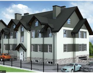 [Raciborowice] Raciborowice Residence  314174