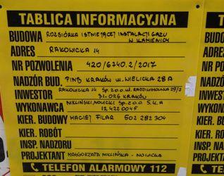 [Kraków] Remont Kamienicy, ul. Rakowicka 14 413502