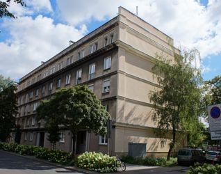 [Kraków] Rzeźnicza 18 485182