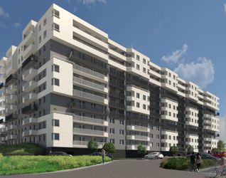 Budynek Mieszkalny, ul. Meiera 16E 498750