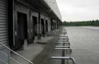 [Sosnowiec] Silesian Logistics Centre