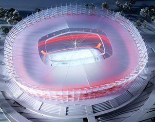 [Warszawa] Stadion Narodowy 2367