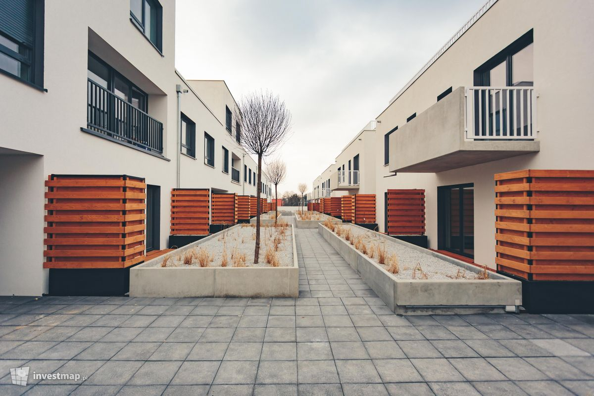 10 rzeczy, których nie mówią o umawianiu się z architektem