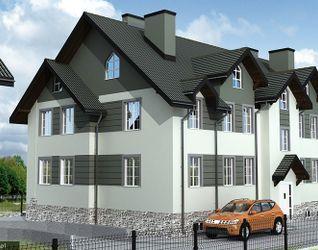 [Raciborowice] Raciborowice Residence  314175
