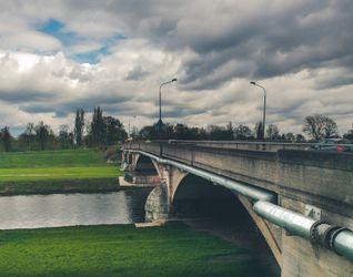 Mosty Chrobrego 327487