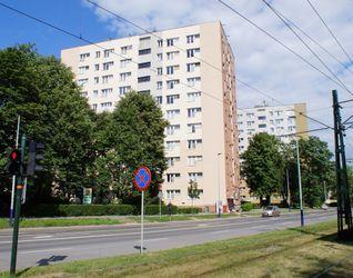 [Kraków] Remont elewacji, ul. Bronowicka 71 344639