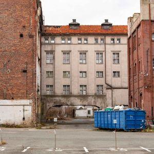 """[Wrocław] Osiedle """"Stara Piekarnia"""" 410687"""