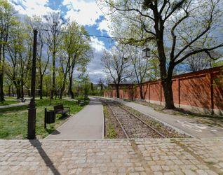 [Łódź] Księży Młyn - rewitalizacja budynków mieszkalnych 475199
