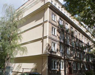 [Kraków] Rzeźnicza 18 485183