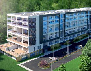 Apartamenty Zdrowie 508479