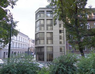 [Kraków] Apartamenty, ul. Piłsudskiego 1 285248