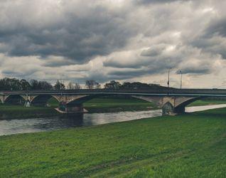 Mosty Chrobrego 327488