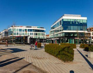 [Gdynia] Tritum Business Park 415040