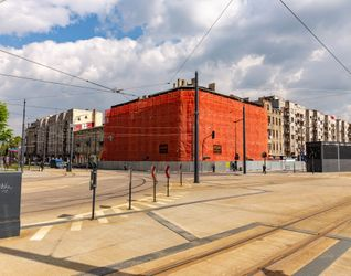 [Warszawa] Inwestycja Hocan Estate 425280