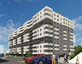Budynek Mieszkalny, ul. Meiera 16E 498752