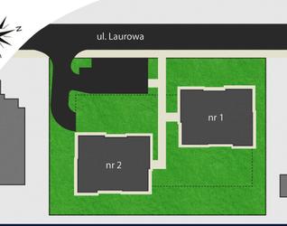 [Lublin] Budynek wielorodzinny, ul. Laurowa 6, 8 68416