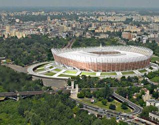 [Warszawa] Stadion Narodowy 2369