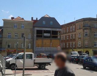 [Świdnica] Budynek mieszkalno-usługowy, ul. Bohaterów Getta 249409