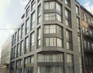 [Kraków] Apartamenty, ul. Piłsudskiego 1 285249
