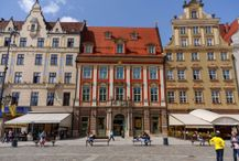 [Wrocław] Muzeum Pana Tadeusza