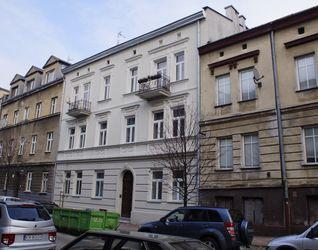[Kraków] Remont Kamienicy, ul. Św. Benedykta 13 411201