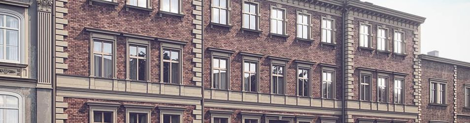[Kraków] Remont Kamienicy, ul. Krupnicza 11a 411457