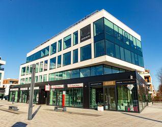 [Gdynia] Tritum Business Park 415041