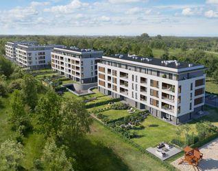 Nowe Miasto Polesie 460865