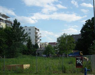 """[Warszawa] Budynek wielorodzinny """"Lazurowa 168"""" 167234"""