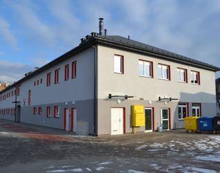 [Wrocław] Zespół Szkolno-Przedszkolny, ul. Partynicka 214082