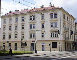 [Kraków] Remont Kamienicy, ul. Chodkiewicza 3 398146