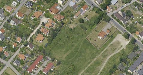 Osiedle, ul. Strachocińska 451650