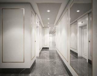 Długa Residence 488002