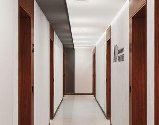 Apartamenty Prestige 513858