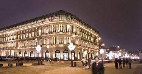 [Warszawa] Hotel Europejski (przebudowa) 131139