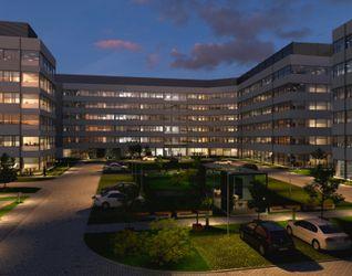 """[Poznań] Kompleks biurowy """"Poznań Business Garden"""" 23363"""