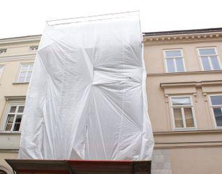 [Kraków] Remont Kamienicy, ul. Szewska 6 244035